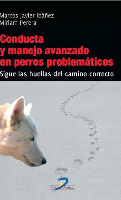 conducta-manejo-perros-problematicos