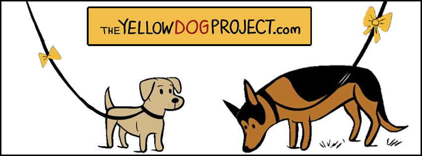 the-yellow-project-dog-promo